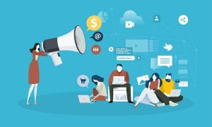 Stakeholders and event marketing