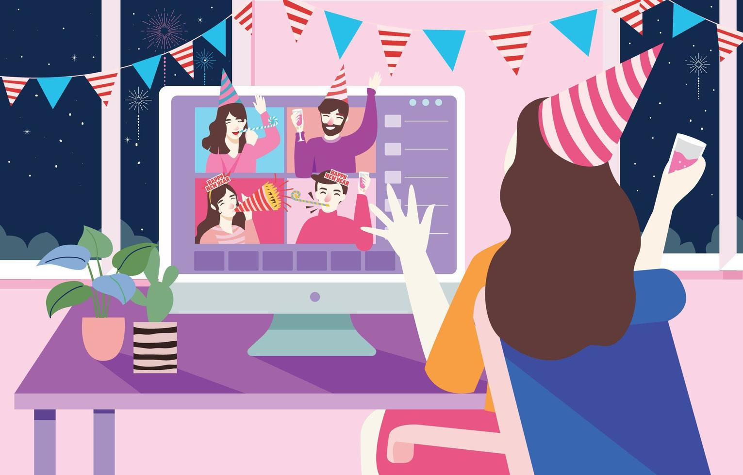 Top 21 virtual event ideas for your next online event