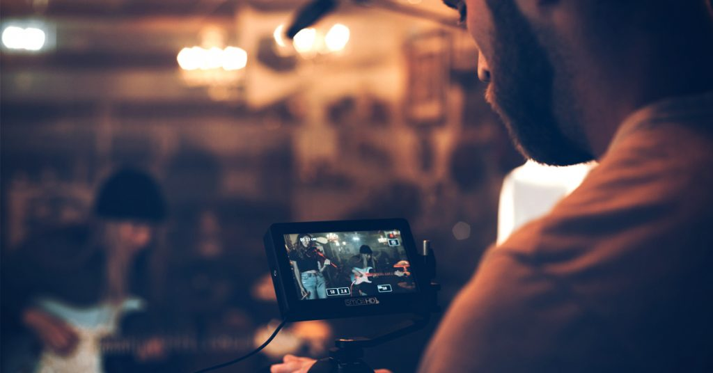 RTMP Services and livestreaming