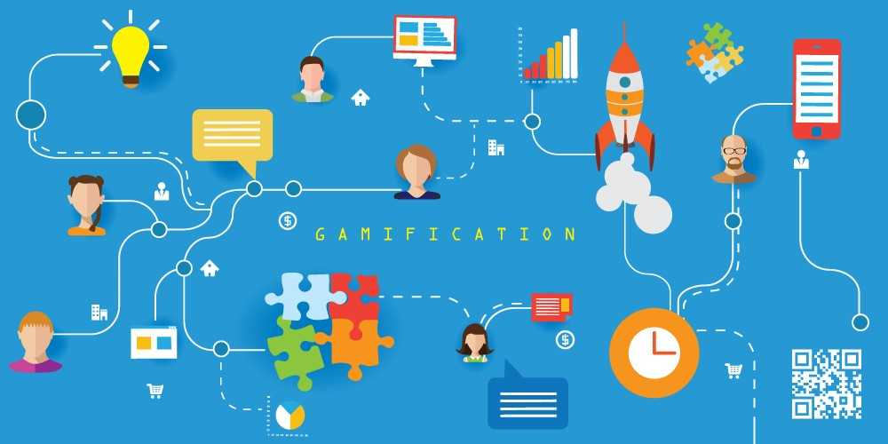Event Gamification tips and tricks